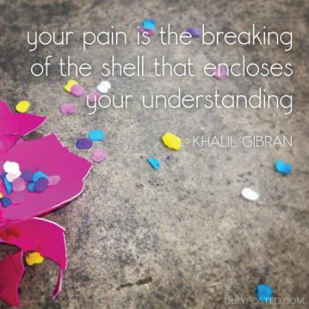 114333_20130513_114529_quote_gibran_breaking-shell