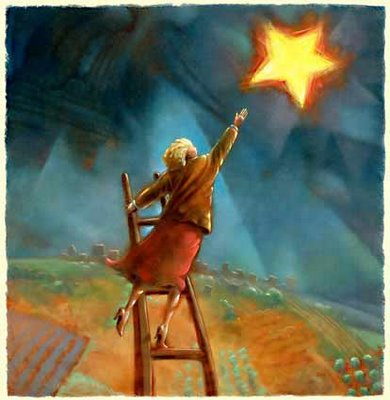reaching-for-star-big