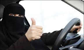 saudiwomendriving