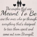 couplesthataremeanttobe
