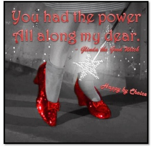 ruby-slippers